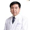医生-陈彪