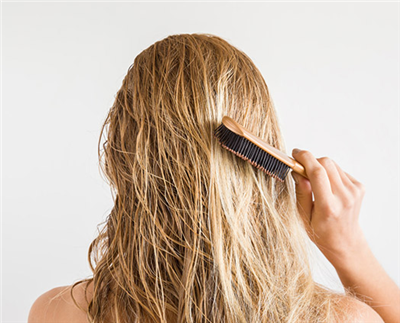 女性严重脱发是什么病
