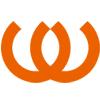 南京连天美医院-logo
