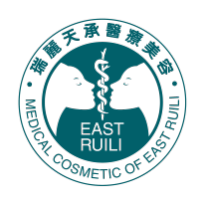 北京瑞丽天承医疗美容-logo
