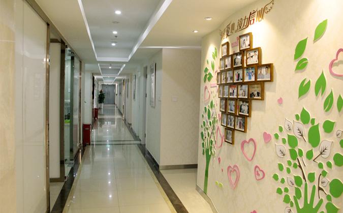 北京科发源植发医院