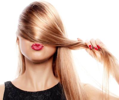 头发种植要恢复多久