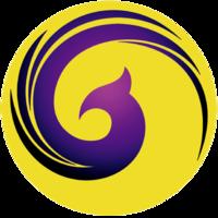 东莞美立方整形美容医院-logo