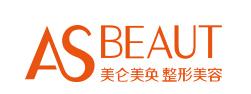 重庆美仑美奂整形医院-logo
