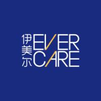 青岛伊美尔整形美容医院-logo
