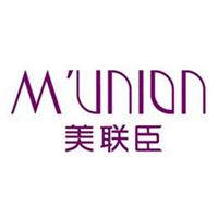 石家庄美联臣医疗美容医院-logo