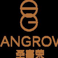 北京圣嘉荣医疗美容医院-logo