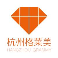 杭州格莱美整形医院-logo
