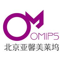 北京亚馨美莱坞医疗美容医院-logo