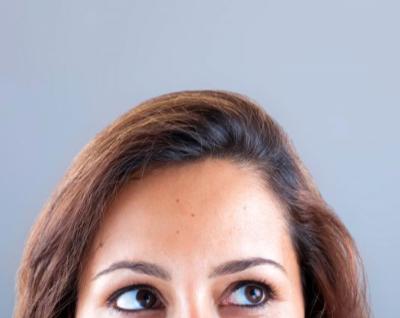 米诺地尔对脱发有效吗