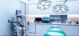 呼和浩特京华医疗整形美容诊所