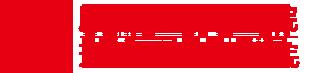 民航上海医院整形外科-logo