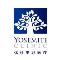 上海优仕美地医疗-logo