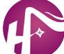 青岛蓝石整形医院-logo