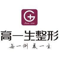 医院logo